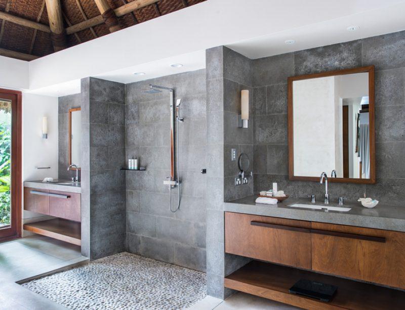 kokomo-private-island-resort-fiji-bathroom