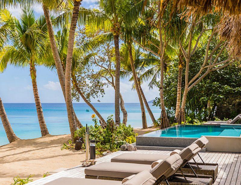 kokomo-private-island-resort-fiji-beachfront-villa