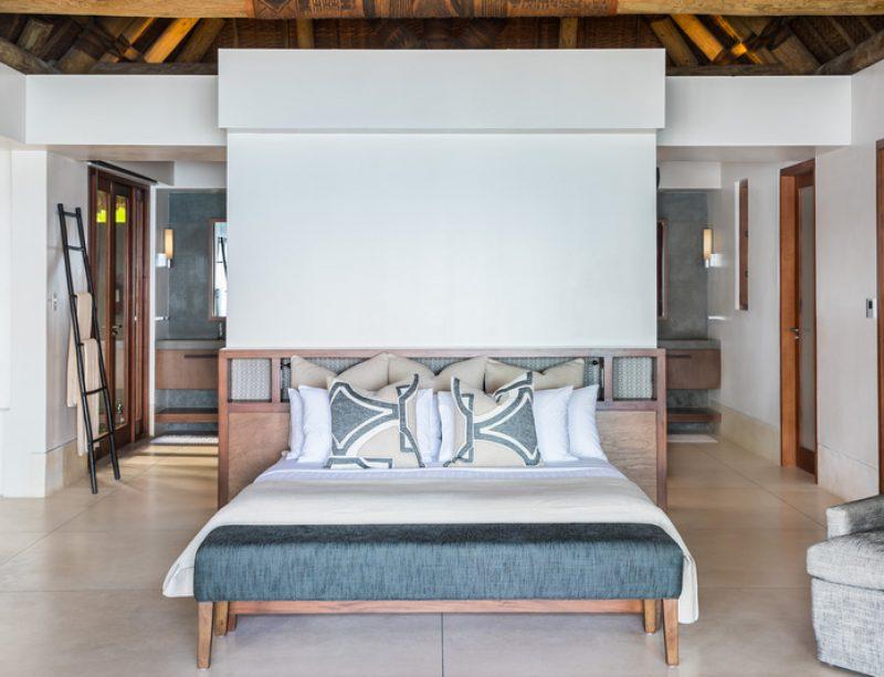 kokomo-private-island-resort-fiji-bedroom
