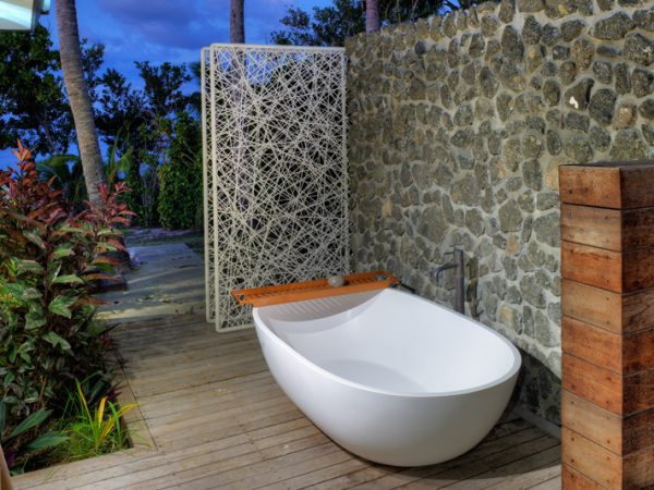 VOMO Island Resort – The Beachouse