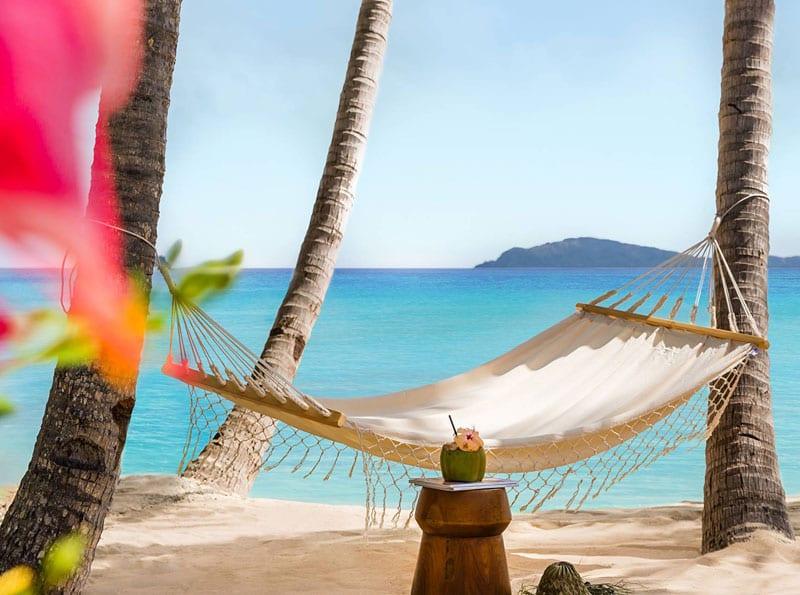 kadavu island fiji holidays