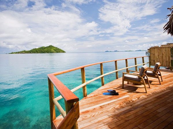 liku-liku-resort-fiji-over-water-bungalows
