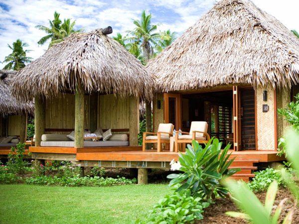 likuliku-lagoon-resort-fiji-garden-beachfront-bure