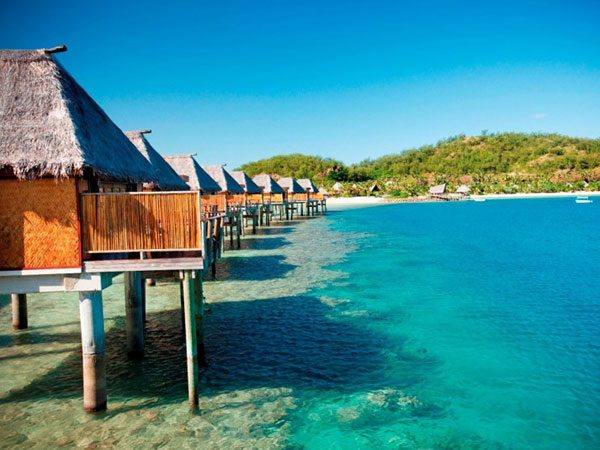 over-water-bungalows-fiji-liku-liku