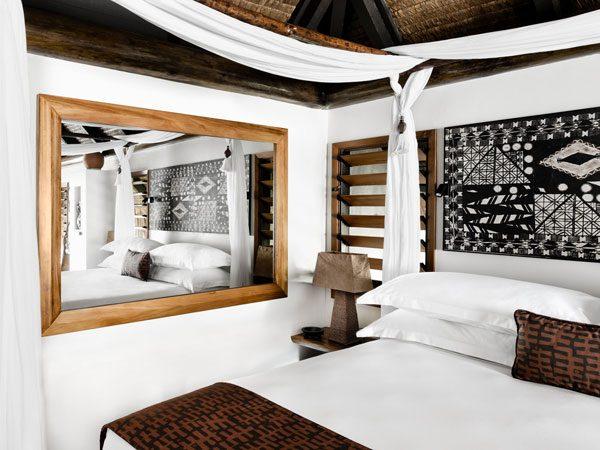 tokiriki-resort-fiji-accommodation-bedroom
