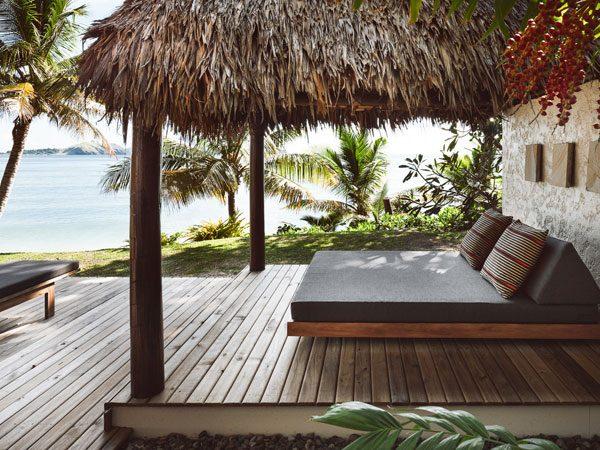 tokiriki-resort-fiji-accommodation-day-bed