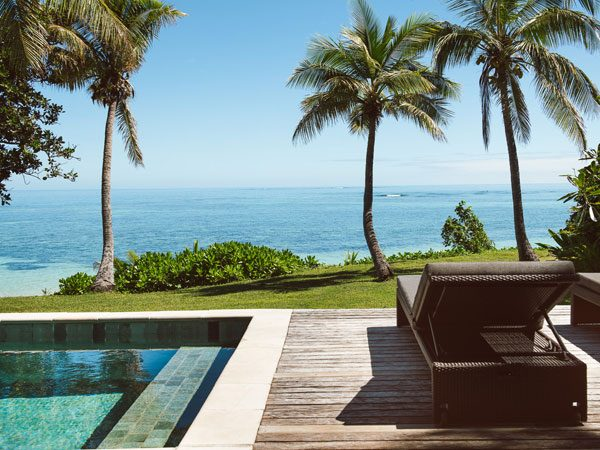 tokiriki-resort-fiji-accommodation-pool