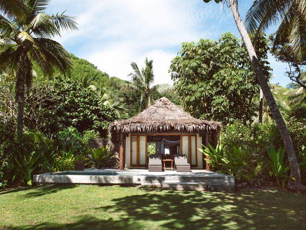tokiriki-resort-fiji-accommodation-pool-bure