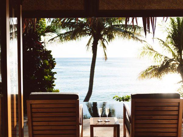 tokiriki-resort-fiji-accommodation-view