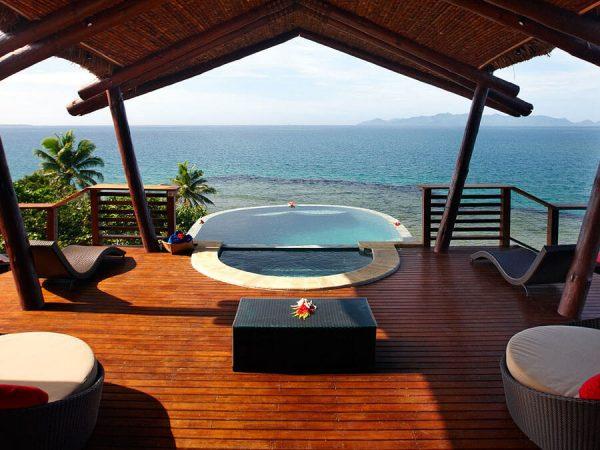 nanuku-auberge-resort-fiji-pool-villas