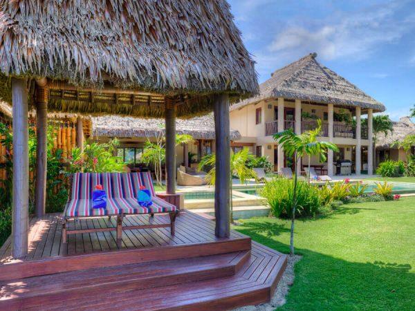 nanuku-auberge-resort-fiji-residence
