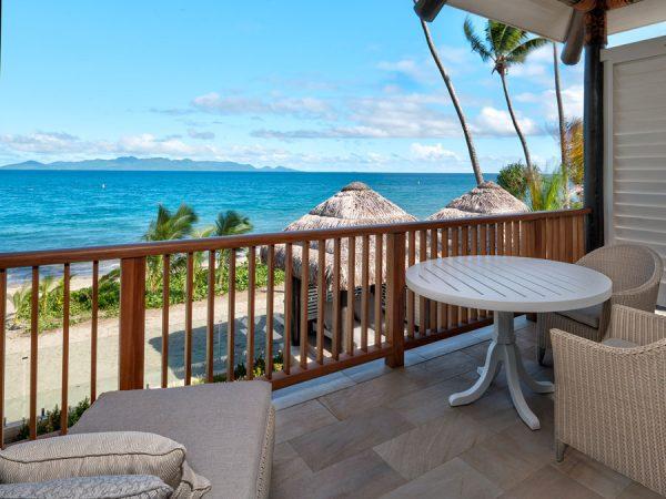 Nanuku Auberge Resort – Auberge Suites
