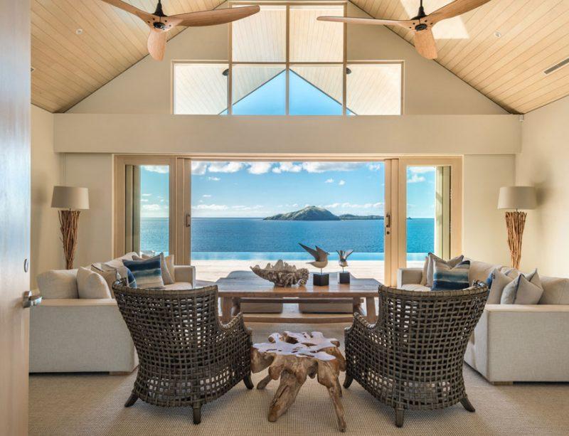 kokomo-fiji-luxury-famiy-resort