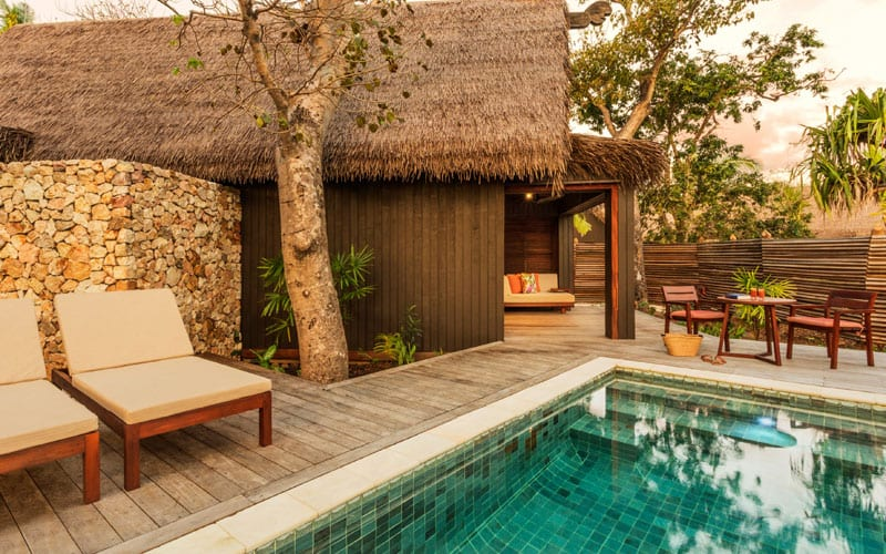 six senses fiji deals 2020
